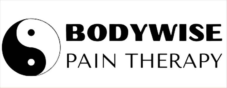 Paul Bodywise Pain Therapy